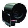 """<FONT size=1> <b>Caudal:</b> 697 y 1275 m³/hr ó 411 a 752 CFM.<br> <b>Presión  Estática:</b> Hasta 5""""cda ó 130 mmcda .<br> <b>Motor:</b> 1/10 y 1/20 HP.<br> <b>Voltaje:</b> 127V.<br> <b>Nivel Sonoro:</b> 62 a 66 dB (A).<br> <b>Rotor:</b> 6 y 7"""". <br> <b>Aplicaciones:</b> Extrae o transporta: Humo, gases, vapor y polvos finos a través de nuestros TurboDuctos. Para uso en: Cuartos limpios, sistemas con filtros y de extracción de gases, humidificadores y deshumidificadores, ventiladores para equipos de aire acondicionado, ventilación de laboratorios, hospitales, Restaurantes, etc.</b> <b>Garantía:</b>1 (un) año de garantía certificado por escrito sujeto a clausulas VentDepot.<br> </FONT>"""