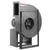 """<FONT size=1> <b>Caudal:</b> 3600 a 7380 m³/hr ó 2119 a 4344 CFM.<br> <b>Presión  Estática:</b> Hasta 17.85""""cda ó 455 mmcda .<br> <b>Motor:</b> 5 a 20 HP.<br> <b>Voltaje:</b> 220/440V.<br> <b>Nivel Sonoro:</b> 84 a 89 dB (A).<br> <b>Rotor:</b> 3 y 4"""". <br> <b>Aplicaciones:</b> Transportación neumática de virutas, polvos, granos, residuos en el viento, impulsión de aire en quemadores, aire acción de semillas y materiales, procesos industriales diversos, etc.</b> <b>Garantía:</b>1 (un) año de garantía certificado por escrito sujeto a clausulas VentDepot.<br> </FONT>"""