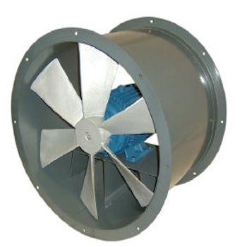 Explosion Proof Fan >> Explosion Proof Direct Duct Fan Duct Fans Txd Series Explosion