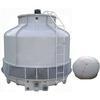 <FONT size=1> <b>Presión: </b> Alta. <br> <b>Toneladas: </b> 225 a 1000. <br> <b>Temperatura: </b>  61 a 80°C. <br> <b>Flujo de Agua: </b> 75.5 a 781.2m3/h. <br> <b>Flujo de Aire: </b> 1500 a 5400CMM. <br> <b>Potencia del Motor: </b> 5.5 a 22KW. <br> <b>HP: </b> 7.5 a 30. <br> <b>Voltaje: </b> 220 a 440V.<br> <b>Amperes: </b> 64 a 32. <br> <b>Nivel Sonoro: </b> 54 a 74dB. <br> <b>Escalerilla: </b> Con y Sin.<br> <b>Aplicaciones: </b> Ideales para Industria alimenticia, hospitales, fábricas, hoteles, manufactureras, centros comerciales, etc. <br> <b>Norma: </b> NEMA. <br> <b>Garantía: </b> 1 año.<br> </FONT>