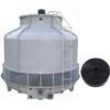 <FONT size=1> <b>Presión: </b> Baja. <br> <b>Toneladas: </b> 225 a 1000. <br> <b>Temperatura: </b> 20 a 60°C. <br> <b>Flujo de Agua: </b> 75.5 a 781.2m3/h. <br> <b>Flujo de Aire: </b> 1500 a 5400CMM. <br> <b>Potencia del Motor: </b> 5.5 a 22KW. <br> <b>HP: </b> 7.5 a 30. <br> <b>Voltaje: </b> 220 a 440V.<br> <b>Amperes: </b> 64 a 32. <br> <b>Nivel Sonoro: </b> 54 a 74dB. <br> <b>Escalerilla: </b> Con y Sin.<br> <b>Aplicaciones: </b> Ideales para Industria alimenticia, hospitales, fábricas, hoteles, manufactureras, centros comerciales, etc. <br> <b>Norma: </b> NEMA. <br> <b>Garantía: </b> 1 año.<br> </FONT>