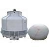 <FONT size=1> <b>Presión: </b> Alta. <br> <b>Toneladas: </b> 10 a 200. <br> <b>Temperatura: </b> 61 a 80°C. <br> <b>Flujo de Agua: </b> 7.81 a 156.24m3/h. <br> <b>Flujo de Aire: </b> 85 a 1250CMM. <br> <b>Potencia del Motor: </b> 0.18 a 3.75KW. <br> <b>HP: </b> 1/4 a 5. <br> <b>Voltaje: </b> 220 a 440V.<br> <b>Amperes: </b> 64 a 32. <br> <b>Nivel Sonoro: </b> 47 a 60dB. <br> <b>Escalerilla: </b> Con y Sin.<br> <b>Aplicaciones: </b> Ideales para Industria alimenticia, hospitales, fábricas, hoteles, manufactureras, centros comerciales, etc. <br> <b>Norma: </b> NEMA. <br> <b>Garantía: </b> 1 año.<br> </FONT>