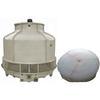<FONT size=1> <b>Presión: </b> Alta. <br> <b>Toneladas: </b> 10 a 150. <br> <b>Temperatura: </b> 61 a 80°C. <br> <b>Flujo de Agua: </b> 7.81 a 117m3/h. <br> <b>Flujo de Aire: </b> 85 a 950CMM. <br> <b>Potencia del Motor: </b>  0.18 a 2.25KW. <br> <b>HP: </b> 1/4 a 3. <br> <b>Voltaje: </b> 220 a 440V.<br> <b>Amperes: </b> 64 a 32. <br> <b>Nivel Sonoro: </b> 47 a 60dB. <br> <b>Escalerilla: </b> Con y Sin.<br> <b>Aplicaciones: </b> Ideales para Industria alimenticia, hospitales, fábricas, hoteles, manufactureras, centros comerciales, etc. <br> <b>Norma: </b> NEMA. <br> <b>Garantía: </b> 1 año.<br> </FONT>