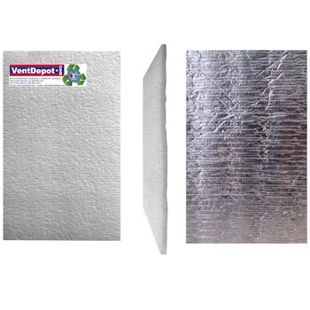 Aislante termico en rollo industria mxcro 003 x - Papel aislante termico ...