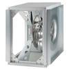 """<FONT size=1> <b>Caudal:</b> 805 a 2190 m³/hr ó  473 a 2190 CFM.<br> <b>Presión  Estática:</b> Hasta 1.18""""cda ó 38 mmcda .<br> <b>Motor:</b> 210 a 330 W.<br> <b>Voltaje:</b> 115/127V.<br> <b>Nivel Sonoro:</b> 84 a 78 dB (A).<br> <b>Rotor:</b> 9 a 14"""". <br> <b>Aplicaciones:</b>  Ductos rectangulares, Construcciones para extracción de Aire, residencias grandes, fabricas, hoteles, negocios grandes y pequeños, etc.</b> <b>Garantía:</b>1 (un) año de garantía certificado por escrito sujeto a clausulas VentDepot.<br> </FONT>"""