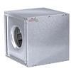 <FONT size=1> <b>Caudal:</b> CFM:738 5830 Hasta 8540³/hr ó 1253 . </b> <br> <b>Fase:</b> 1.<br> <b>Motor:</b> 1 Hasta 3/4HP.<br> <b>Uso:</b> Techo Exterior<br> <b>Voltaje:</b> 115 Hasta 2230/460.<br> <b>Amperaje:</b> 3.5 Hasta 7.0 / 3.5 <br> <b>Acabado:</b> Acero Galvanizado.<br> <b>Flujo:</b> Ventilador y Extractor.<br> <b>Aplicaciones:</b>utilizado en, Hospitales, escuelas, locales, oficinas, departamentos, Tiendas de automóviles Instalaciones de fabricación etc.. <br> <b>Garantía:</b> 1 año<br> </FONT>