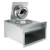 """<FONT size=1> <b>Caudal:</b> 534 a 2272 m³/hr ó  314 a 1337 CFM.<br> <b>Presión  Estática:</b> Hasta 2.0""""cda ó 52 mmcda .<br> <b>Motor:</b> 210 a 330 W.<br> <b>Voltaje:</b> 115/127V.<br> <b>Nivel Sonoro:</b> 78 a 72 dB (A).<br> <b>Rotor:</b> 9 a 14"""". <br> <b>Aplicaciones:</b>  Ductos rectangulares, Construcciones para extracción de Aire, residencias grandes, fabricas, hoteles, negocios grandes y pequeños, etc.</b> <b>Garantía:</b>1 (un) año de garantía certificado por escrito sujeto a clausulas VentDepot.<br> </FONT>"""