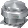 """<FONT size=1> <b>Caudal:</b> 934 hasta 5212 m³/hr ó 550 hasta 3068 CFM.<br> <b>Presión  Estática:</b> Hasta 255 a 2590 .<br> <b>Motor:</b> 1 a 1/6 HP.<br> <b>Voltaje:</b> 115 2.<br> <b>Nivel Sonoro:</b>2.1 a 29 dB (A).<br> <b>Rotor:</b> 1"""" <br> <b>Aplicaciones:</b>Aire de suministro, utilizado en edificios como fábrica de uso pesado, y uso liviano, edificios de oficina, almacén, escuela.  .</b> <br> <b>Garantía:</b>1 (un) año de garantía certificado por escrito sujeto a clausulas VentDepot.<br> </FONT>"""