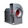 We manufacture and sell centrifugal blowers, exhaust centrifugal blowers, and up and down blast centrifugal blowers. The air centrifugal blowers are manufactured to move low, medium, and high volumes of air. The air centrifugal blowers have water gauge static pressures of high, medium, and low. These air centrifugal blower are fitted with air foil, multi blade, backwards blade, straight blade, etc. for different uses. The centrifugal fans and centrifugal blowers are used in the industrial industry, chemical industry, automotive industry, aerospace industry, paper industry, oil industry, kitchen exhaust industry, and much more industrial and commercial applications. The centrifugal blowers attach to our family of air ducts, air filters, air hoods, and HVAC/R accessories.