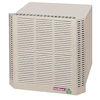 """<FONT size=1> <b>Tipo de Unidad:</b> Calefactor Residencial<br> <b>Potencia:</b> 1.6 a 3.3 Toneladas ó 20000 a 40000 BTUs.<br> <b>Tipo de Gas:</b> Gas Natural ó Gas LP.<br> <b>Método de Encendido:</b> 24 Volts<br> <b>Superficie Calefaccionada:</b> 7 m². <br> <b>Tubo de Gas:</b> 3/8""""Ø.<br> <b>Aplicaciones:</b> Industrias, centros comerciales, residencias, hospitales, Escuelas, edificios, restaurantes, hoteles, bancos, oficinas.<br> <b>Garantía:</b> 1 año.<br> <b>Fabricación:</b> 0 a 30 días.</FONT>"""