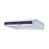 <FONT size=1> <b>Tipo de Unidad:</b> Piso Techo.<br> <b>Capacidad:</b> 1.73 y 3.75 Toneladas ó 20760 a 45000 BTUs.<br> <b>Refrigerante:</b> Agua Helada.<br> <b>Voltaje:</b> 208-230V.<br> <b>Fases:</b> 1F.<br> <b>Ciclos:</b> 60Hz.<br> <b>Aplicaciones:</b> Industrias, centros comerciales, residencias, hospitales, Escuelas, edificios, restaurantes, hoteles, bancos, edificios, oficinas.<br> <b>Garantía:</b> 1 año.<br> <b>Fabricación:</b> 0 a 15 días hábiles.<br> </FONT>
