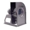 """<FONT size=1> <b>Caudal:</b> 1568 m3/hr hasta 47546 m3/hr ó 922 hasta 28134 CFM.<br> <b>Motor:</b> 1/4, 1/2, 3/4, 1, 1 1/2, 3, 5, 7 1/2, 15 y 25HP.<br> <b>Voltaje:</b> 208-230/460V.<br> <b>Nivel Sonoro:</b> 70 a 96 dB.<br> <b>Rotor:</b> 250 - 900"""" <br> <b>Polos:</b> 4 y 6 <br> <b>Aplicaciones:</b> En industrias, sistemas de presurización, sistemas de fabricación, inyección de aire en hornos, cabinas de pintura, etc. <br> <b>Garantía:</b>1 (un) año de garantía certificado por escrito sujeto a cláusulas VentDepot.<br> <b>Fabricación:</b> 0 a 20 días hábiles.<br> </FONT>"""