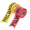 "<FONT size=1> <b>Uso:</b> Residencial, Comercial e Industrial.<br> <b>Ancho:</b> 3"".<br> <b>Longitud del Rollo:</b> 305m.<br> <b>Color:</b> Amarillo ó Rojo. <br> <b>Empaque #Rollos:</b> 1 a 10 Rollos.<br> <b>Aplicaciones:</b> Ideal para empacar, sellar, fijar, marcar, etc.<br> </FONT>"