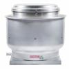 """<FONT size=1> <b>Caudal:</b> 500 hasta 6250 m³/hr ó 294 hasta 3838 CFM.<br> <b>Motor:</b> 1/8 a 1 HP.<br> <b>Voltaje:</b>115, 127/220 ó 208-230/460V.<br> <b>Nivel Sonoro:</b> 61 a 78 dB (A).<br> <b>Rotor:</b> 7 a 18"""". <br> <b>Aplicaciones:</b>Para uso en Hornos de secado, procesos industriales, calderas, hornos alimenticios, campanas industriales, etc. </b> <br> <b>Garantía:</b>1 (un) año de garantía certificado por escrito sujeto a clausulas VentDepot.<br> <b>Fabricación:</b> 0 a 20 días hábiles.<br> </FONT>"""