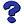 Preguntas Frecuentes (.pdf)