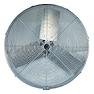 "<FONT Size=1> <b>Type:</b> TPI ACU Series Standard Industrial Maximum Duty Circulators<br> <b>Motor Type:</b> Totally Enclosed<br> <b>Manufacturer:</b> TPI<br> <b>Model Series:</b> ACU Series<br> <b>Voltage:</b> 120V<br> <b>Horse Power:</b> 1/4Hp<br> <b>Diameter:</b> 24"" & 30""<br> <b>Air Flow:</b> 5400 to 3600<br> <b>Speed:</b> 2<br> <b>Mounting Type:</b> Pedestal, Pedestal with Wheels, Wall, I-Beam, Ceiling & Suspension<br> <b>Color:</b> Gray<br> <b>Ship By:</b> Free LTL Freight<br> </FONT>"