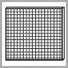 Formato para dimensiones, calibres y/o materiales especiales.  Ver Ficha Técnica de AcetatoPlus original.