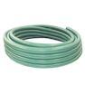 "<FONT size=1> <b>Material:</b> PVC-P (Vinilo).<br> <b>Diámetro:</b> 1 a 6"".<br> <b>Longitud:</b> 20 ó 30 m.<br> <b>Presión:</b> 50 a 100 PSI<br> <b>Temperatura:</b> 5 a 60°C.<br> <b>Color:</b> Verde.<br> <b>Flexibilidad:</b> Media. <br> <b>Rigidez :</b> Alta.<br> <b>Resistencia de Succión: </b> Alta. <br> <b>Resistencia Abrasión: </b> Alta.<br> <b>Aplicaciones:</b> Succión y descarga de agua, Abonos, Insecticidas, Estiércol, Productos Químicos, etc.   <br> <b>Garantía:</b> En base al Uso.<br> <b>Fabricación:</b> 0 a 3 días hábiles.<br> </FONT>"