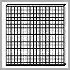 Formato para dimensiones, calibres y/o materiales especiales.  Ver Ficha Técnica de AlumClean original.