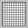 Formato para dimensiones especiales.  De 5 piezas en adelante.  Ver Ficha Técnica de AlumLux original.