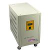 <FONT size=1> <b>Unidad:</b> Inversor. <br> <b>Tipo:</b> Eólico. <br> <b>Tipo:</b> 3Kw. <br> <b>Voltaje de Salida:</b> 220 a 415V<br> <b>Voltaje de Entrada:</b> 48 a 240V<br> <b>Fases:</b> 3F<br> <b>Frecuencia:</b> 50 ó 60Hz<br> <b>Capacidad Nominal:</b> 3Kw. <br> <b>Sistema:</b> Off Grid.<br> <b>Temperatura:</b> -25° a 60°C <br> <b>Aplicaciones:</b>Controla los Generadores Eólicos, es usado en ranchos, casas de campo, ganadería, establos, granjas, sembradíos, haciendas, fincas, agricultura, huertas, hortalizas, etc. <br> <b>Garantía:</b> 1 año. <br> <b>Fabricación:</b> 0 a 15 días hábiles <br> </FONT>