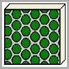 Formato para dimensiones, calibres y/o materiales especiales.  Ver Ficha Técnica de EcoFibra original.