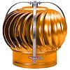 """<FONT size=1> <b>Material: </b> Cobre.<br> <b>Turbina: </b> 4 a 24"""" de Diámetro.<br> <b>Caudal de Extracción: </b> 139 a 4797m3/hr.<br> <b>Estructura con Soldadura: </b> Micro Alambre.<br> <b>Tipo de Base: </b> No Aplica.<br> <b>Resistencia a Corrosión:</b> Muy Buena<br> <b>Tipo de Baleros:</b> Sellados Permanentemente.<br> <b>Cantidad de Baleros:</b> Dos.<br> <b>Auto Lubricado:</b> No<br> <b>Acabado:</b> Natural<br> <b>Color:</b> Cobre Natural.<br> <b>Ecológico:</b> Sí<br> <b>Ahorra Energía Eléctrica:</b> Sí<br> <b>Extrae:</b> Aire Caliente, Olores, Humos, Vapores, Polvo en Suspensión.<br> <b>Aplicaciones:</b> Naves Industriales, Almacenes, Fábricas, etc.<br> <b>Garantía:</b> 2 años.<br> <b>Fabricación:</b> 0 a 13 días hábiles.<br> </FONT>"""