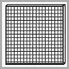 Formato para dimensiones, calibres y/o materiales especiales.  Ver Ficha Técnica de Filtrum 2000 original.