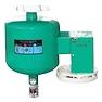 <FONT size=1> <b>Clases de Fuego:</b> A, B, C.<br> <b>Tipo:</b> Gas.<br> <b>Compuesto:</b> HFC-236 (Hexafluoro Propano).<br> <b>Capacidad:</b> 4Kg.<br> <b>Sensor:</b> Si.<br> <b>Detector de humo:</b> Si.<br> <b>Techo:</b> Losa.<br> <b>Aplicaciones:</b> Ideales para oficinas, almacenes, museos, residencias, escuelas, etc.<br> <b>Garantía:</b> 1 año.<br> <b>Fabricación:</b> 0 a 12 días hábiles.<br> </FONT>