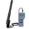 <b>Technology:</b> Toxic Gas Probe<br>