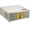 <FONT size=1> <b>Unidad:</b> Inversor. <br> <b>Tipo:</b> Eólico. <br> <b>Potencia:</b> 5Kw. <br> <b>Voltaje de Salida:</b> 110 a 240V<br> <b>Voltaje de Entrada:</b> 120 a 240V<br> <b>Fases:</b> 1F<br> <b>Frecuencia:</b> 50 ó 60Hz<br> <b>Capacidad Nominal:</b> 5Kw. <br> <b>Sistema:</b> Off Grid.<br> <b>Temperatura:</b> -25° a 60°C <br> <b>Aplicaciones:</b>Controla los Generadores Eólicos, es usado en ranchos, casas de campo, ganadería, establos, granjas, sembradíos, haciendas, fincas, agricultura, huertas, hortalizas, etc. <br> <b>Garantía:</b> 1 año. <br> <b>Fabricación:</b> 0 a 15 días hábiles <br> </FONT>