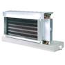 <FONT size=1> <b>Tipo de Unidad:</b> Fan & Coil.<br> <b>Capacidad:</b> 0.75 a 3 Toneladas ó 9000 a 36000 BTUs.<br> <b>Refrigerante:</b> Agua Helada.<br> <b>Voltaje:</b> 115V.<br> <b>Fases:</b> 1F.<br> <b>Ciclos:</b> 60Hz.<br> <b>Aplicaciones:</b> Industrias, centros comerciales, residencias, hospitales, Escuelas, edificios, restaurantes, hoteles, bancos, edificios, oficinas.<br> <b>Garantía:</b> 1 año.<br> <b>Fabricación:</b> 0 a 20 días hábiles.<br> </FONT>
