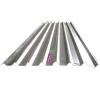 <FONT size=1> <b>Acabado:</b> Galvanizado.<br> <b>Material:</b> Acero.<br> <b>Color:</b> Gris Metálico.<br> <b>Ancho:</b> 1.01m.<br> <b>Longitud:</b> 1.0 a 7.32m ó 3.28 a 24 pies.<br> <b>Calibre:</b> 18 a 32.<br> <b>Grosor:</b> 2.54cm.<br> <b>Aplicaciones:</b> Es utilizado en Cubiertas Tradicionales, Techos, Bodegas, Naves Industriales, con mediana capacidad estructural y de desagüe.<br> <b>Garantía:</b> 1 año.<br> <b>Fabricación:</b> 0 a 4 días hábiles.<br> </FONT>