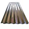 <FONT size=1> <b>Acabado:</b> Galvanizado.<br> <b>Material:</b> Acero.<br> <b>Color:</b> Gris Metálico.<br> <b>Ancho:</b> 1m.<br> <b>Longitud:</b> 1.0 a 7.32cm.<br> <b>Calibre:</b> 20 a 32.<br> <b>Grosor:</b> 3.5cm.<br> <b>Aplicaciones:</b> Es utilizado en Cubiertas Tradicionales, Techos, Bodegas, Naves Industriales, con mediana capacidad estructural y de desagüe.<br> <b>Garantía:</b> 1 año.<br> <b>Fabricación:</b> 0 a 4 días hábiles.<br> </FONT>