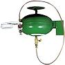 <FONT size=1> <b>Clases de Fuego:</b> A, B, C.<br> <b>Tipo:</b> Gas.<br> <b>Compuesto:</b> HFC-236 (Hexafluoro Propano).<br> <b>Capacidad:</b> 4 y 6Kg.<br> <b>Sensor:</b> Si.<br> <b>Detector de humo:</b> Si.<br> <b>Techo:</b> Para Falso Plafón.<br> <b>Aplicaciones:</b> Ideales para centrales eléctricas, escuelas, salas de computo, almacenes inflables, museos, talleres mecánicos, etc.<br> <b>Garantía:</b> 1 año.<br> <b>Fabricación:</b> 0 a 12 días hábiles.<br> </FONT>