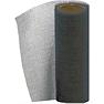 <FONT size=1> <b>Material:</b> Acero Galvanizado Electrolítico, Acero Galvanizado Reforzado, Plástico Verde y Plástico Azul.<br> <b>Largo:</b> 30m.<br> <b>Altura:</b> 0.75 a 1.50m.<br> <b>Cuadros por pulgada: </b> 18x14 y 18x16.<br> <b>Calibre: </b> 32 y 28. <br> <b>Aplicaciones:</b> Se utiliza en agricultura como elemento de protección contra insectos de mayor tamaño y como barrera protectora contra las inclemencias del tiempo.<br> <b>Garantía:</b> 1 año.<br> <b>Fabricación:</b> 0 a 12 días hábiles.<br> </FONT>
