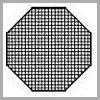 Formato para dimensiones especiales.  De 5 piezas en adelante.  Ver Ficha Técnica de OctoPro original.