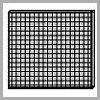 Formato para dimensiones, calibres y/o materiales especiales.  Ver Ficha Técnica de ProAlta original.