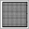 Formato para dimensiones, calibres y/o materiales especiales.  Ver Ficha Técnica de ProBaja original.