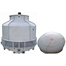 <FONT size=1> <b>Presión: </b> Alta. <br> <b>Toneladas: </b> 10 a 200. <br> <b>Temperatura: </b> 61 a 80°C. <br> <b>Flujo de Agua: </b> 7.81 a 156.24m3/h. <br> <b>Flujo de Aire: </b> 85 a 1250CMM. <br> <b>Potencia del Motor: </b> 0.18 a 3.75KW. <br> <b>HP: </b> 1/4 a 5. <br> <b>Voltaje: </b> 220 a 440V.<br> <b>Amperes: </b> 64 a 32. <br> <b>Nivel Sonoro: </b> 47 a 60dB. <br> <b>Escalerilla: </b> Con y Sin.<br> <b>Aplicaciones: </b> Ideales para Industria alimenticia, hospitales, fábricas, hoteles, manufactureras, centros comerciales, etc. <br> <b>Norma: </b> NEMA. <br> <b>Garantía: </b> 1 año.<br> <b>Fabricación: </b> 0 a 30 días hábiles.<br> </FONT>