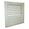 """<FONT size=1> <b>Material:</b> .<br> <b>Dimensiones:</b> 8x6x1"""" hasta 38x26x1"""".<br> <b>Calibre:</b> .<br> <b>Acabado:</b> Pintura electrostática horneada o anodizado natural blanco dober.<br> <b>Aplicaciones:</b> En sistemas de ventilación, aire acondicionado y aire lavado.<br> </FONT>"""