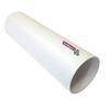 <FONT size=1> <b>Diámetro Nominal :</b> 40 hasta 200mm.<br> <b>Tipo:</b> Tubo.<br> <b>Color:</b> Blanco.<br> <b>Material:</b> PVC.<br> <b>Norma:</b> NMX-E-199/1-SCFI-1998.<br> <b>Aplicaciones:</b> Es ideal para reparar secciones de tubería de hierro fundido rota. <br> <b>Garantía:</b> 1 año.<br> <b>Fabricación:</b> 0 a 5 días hábiles.<br> </FONT>