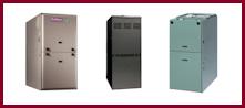 Calefactores Centrales