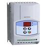"<FONT size=1> <b>Potencia:</b> 0.25 hasta 3HP  <br> <b>Tensión de alimentación:</b> 110/127 ó 220V  <br> <b>Tipo de Ventor:</b> Plus  <br> <b>Dimensión:</b> 6x7x6"" <br> <b>Color:</b> Gris. <br> <b>Aplicaciones:</b> Bombas centrifugas, bombas dosificadoras de proceso, ventiladores y/o extractores de aire, mezcladores, extrusoras, cintas transportadoras, mesas de rodillos, granuladoras, paletizadoras, secadoras, hornos rotativos, filtros rotativos, bobinadoras, desbobinadoras, máquinas de corte y soldadura, etc. <br> <b>Garantía:</b> 1 año. <br> <b>Fabricación:</b> 0 a 15 días hábiles. <br> </FONT>"