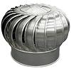 """<FONT size=1> <b>Material: </b> Aluminio.<br> <b>Turbina: </b> 17"""" de Diámetro.<br> <b>Caudal de Extracción: </b> 2064m3/Hr.<br> <b>Estructura con Soldadura: </b> Micro Alambre.<br> <b>Tipo de Base: </b> Tradicional a Una o Dos Aguas.<br> <b>Resistencia a Corrosión:</b> Muy Buena<br> <b>Tipo de Baleros:</b> Sellados Permanentemente.<br> <b>Cantidad de Baleros:</b> Dos.<br> <b>Auto Lubricado:</b> No<br> <b>Acabado:</b> Natural<br> <b>Color:</b> Lámina de Galvanizada Natural.<br> <b>Ecológico:</b> Sí<br> <b>Ahorra Energía Eléctrica:</b> Sí<br> <b>Extrae:</b> Aire Caliente, Olores, Humos, Vapores, Polvo en Suspensión.<br> <b>Aplicaciones:</b> Naves Industriales, Almacenes, Fábricas, etc.<br> <b>Garantía:</b> 2 años.<br> <b>Fabricación:</b> 0 a 7 días hábiles.<br> </FONT>"""