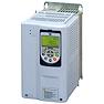 """<FONT size=1> <b>Potencia:</b> 2 hasta 175HP  <br> <b>Tensión de alimentación:</b> 220 y 440V <br> <b>Tipo de Ventor:</b> No Aplica  <br> <b>Dimensión:</b> 10x14x10"""" <br> <b>Color:</b> Gris. <br> <b>Aplicaciones:</b> Bombas centrifugas, bombas dosificadoras de proceso, ventiladores y/o extractores de aire, mezcladores, extrusoras, cintas transportadoras, mesas de rodillos, granuladoras, paletizadoras, secadoras, hornos rotativos, filtros rotativos, bobinadoras, desbobinadoras, máquinas de corte y soldadura, etc. <br> <b>Garantía:</b> 1 año. <br> <b>Fabricación:</b> 0 a 15 días hábiles. <br> </FONT>"""