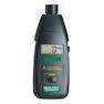 Para uso Industrial, Residencial y/o Comercial. El PhotoTach cuenta con rangos de medición en rmp de 5 a 99,999rpm en el modelo MXHGT-001 y 0.5 a 19,999RPM en el modelo MXHGT-002.