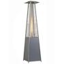 ObeliskWarm
