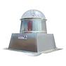 """<FONT size=1> <b>Domo Solar: </b>8, 10, 12, 14, 16, 18, 20, 22 ó 24"""" de diámetro.<br> <b>Domo Colector: </b>Acrílico Concavo Traslucido, Mayor Captación Solar.<br> <b>Domo Distribuidor: </b>Acrílico Convexo Opalino, Mayor Reflexión Solar.<br> <b>Acabado Interior: </b>Espejo 100% Reflectivo.<br> <b>Cono Interior: </b>Sí, Aumentado Reflexión Solar.<br> <b>Material Base: </b>Aluminio, Pintro, Galvanizado o Inoxidable 430-2B.<br>  <b>Base:</b>Tipo Cubo de 20x20 hasta 34x34"""".<br> <b>Resistencia a Corrosión: </b>Excelente<br> <b>Acabado Interior: </b>Espejo Perfecto 100% Reflectivo.<br> <b>Color: </b>Metálico.<br> <b>Ecológico: </b>Sí<br> <b>Ahorra Energía Eléctrica:</b>Sí<br> <b>Iluminación: </b>Solar<br> <b>Aplicaciones: </b>Naves Industriales, Almacenes, Fábricas, Oficinas, Comercios, Residencias, etc.<br> <b>Garantía: </b>Hasta 30 años<br> <b>Fabricación :</b>0 a 8 días hábiles.<br> </FONT>"""