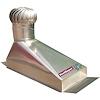 """<FONT size=1> <b>Material: </b> Aluminio Anodizado, Pintro ó Galvanizado<br> <b>Turbina: </b> 17"""" de Diámetro.<br> <b>Caudal de Extracción: </b> 3206 a 4719m3/hr.<br> <b>Estructura: </b> Con Sistema de Suspensión.<br> <b>Base: </b> Extra Grande de 22x28, 22x36 y 22x48"""", hasta Pendientes de 45º.<br> <b>Resistencia a Corrosión:</b> Excelente<br> <b>Tipo de Baleros:</b> Sellados Permanentemente.<br> <b>Cantidad de Baleros:</b> Dos.<br> <b>Balero Auto Lubricado:</b> Sí<br> <b>Flecha:</b> Barra Cilíndrica Sólida.<br> <b>Acabado:</b> Aluminio Anodizado.<br> <b>Color:</b> Aluminio.<br> <b>Ecológico:</b> Sí<br> <b>Ahorra Energía Eléctrica:</b> Sí<br> <b>Extrae:</b> Aire Caliente, Olores, Humos, Vapores, Ambientes Salinos, Ambientes Corrosivos, Polvo en Suspensión, etc.<br> <b>Aplicaciones:</b> Naves Industriales, Almacenes, Fábricas, etc.<br> <b>Garantía:</b> Haste 30 años<br> <b>Fabricación:</b> Disponible ó de 0 a 5 días hábiles.<br> </FONT>"""